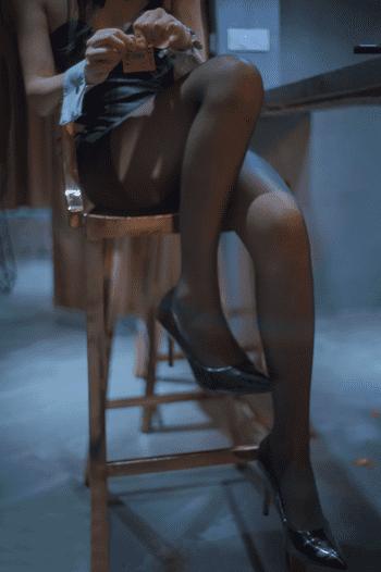 木花琳琳是勇者 - 中秋兔女郎 SUPER BUNNY GIRL SEX [36P+2V/994M]