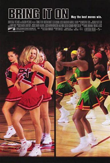 2000美国喜剧《魅力四射》HD720P高清下载