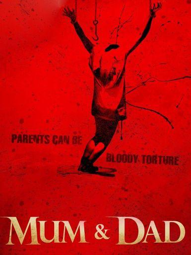 2008恐怖《恐怖的爸妈》HD720P 高清下载