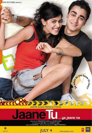 2008印度喜剧《老鼠与猫》HD1080P.高清下载