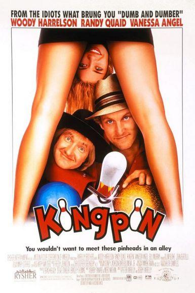 1996美国喜剧《王牌保龄球》 HD720P 迅雷下载