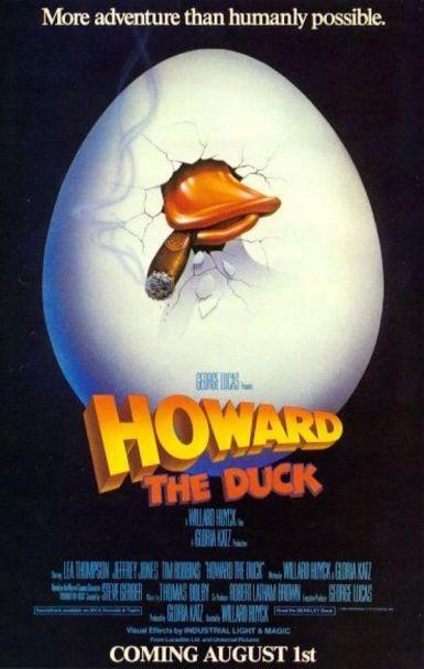 1986美国喜剧《 天降神兵》HD1080P.中英双字