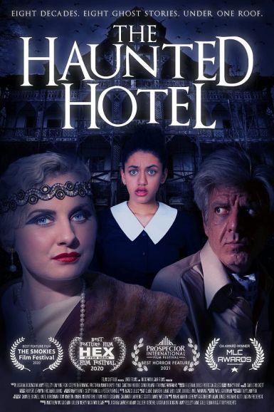2021英国喜剧恐怖《闹鬼旅馆》HD1080P.中英双字