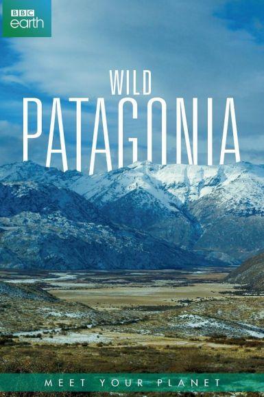 巴塔哥尼亚:地球秘密乐园 2015高分纪录片 BD1080P 高清下载