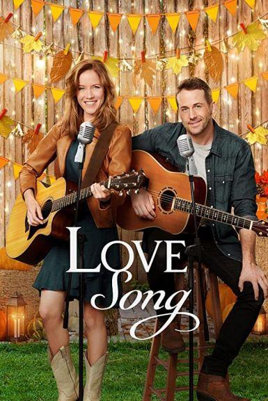 2020加拿大爱情音乐《心中的家园》BD1080P.中字