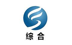 富顺综合频道