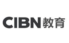CIBN教育台标