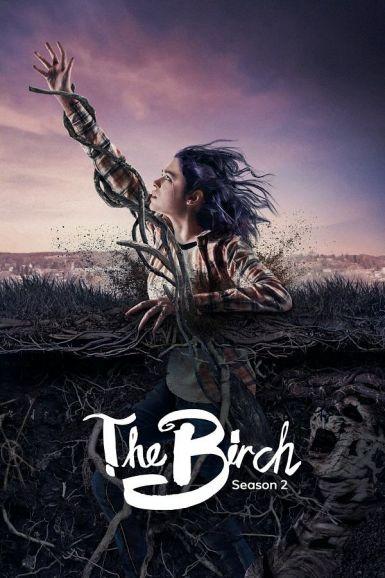 白桦林的女巫第二季全集 2021.HD720P 高清下载