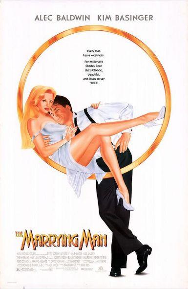 1991美国喜剧爱情《抱得美人归》BD1080P 高清下载