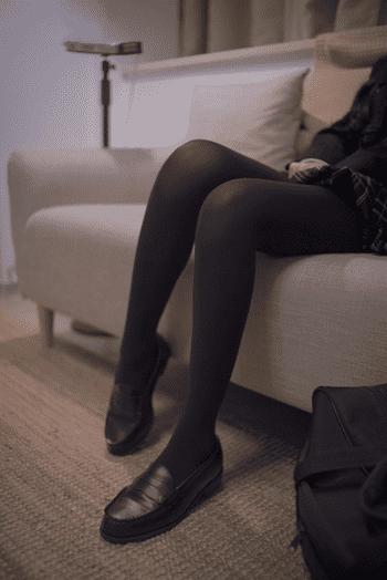 木花琳琳是勇者 - 援气少女选拔大赛 全日本援〇交际女子校生选拔赛!! 西式制服 [45P+4V/708M]