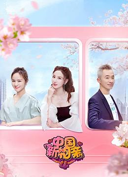 中国新相亲 第四季