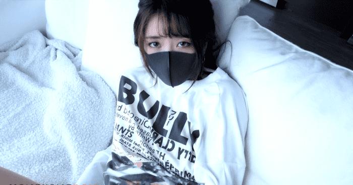 HongKongDoll - 甜美游戏陪玩4 [1V/2G]