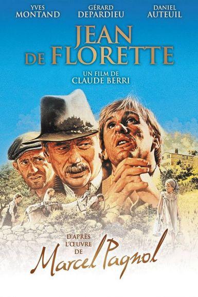 1986法国高分剧情《恋恋山城》BD720P.法语中字
