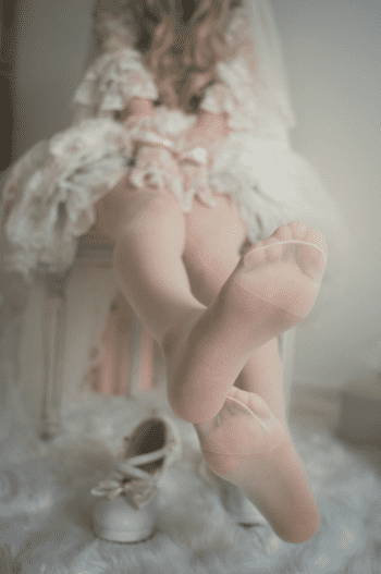 木花琳琳是勇者 - 新娘模拟器 BRIDE SIMULATOR [40P+1V/1G]