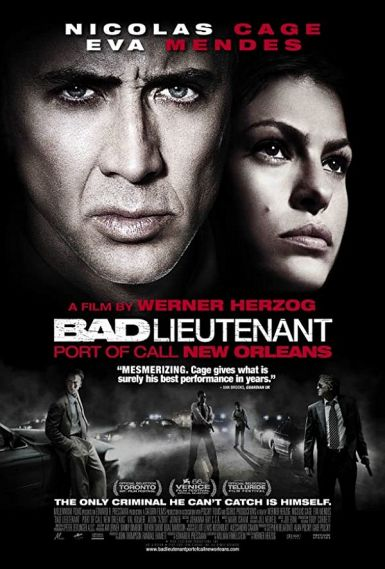 2009美国动作剧情《坏中尉》BD1080P 高清下载