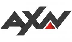 AXN台湾频道