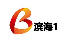 滨海新闻综合频道