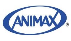 ANIMAX频道