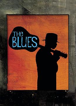 布鲁斯:百年蓝调音乐之旅