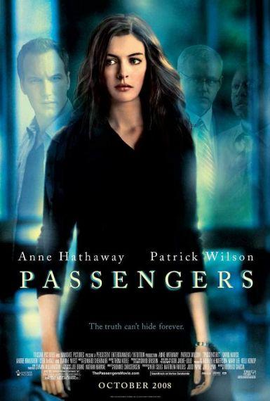 乘客/空难乘客 2008美国惊悚 HD720P 高清下载